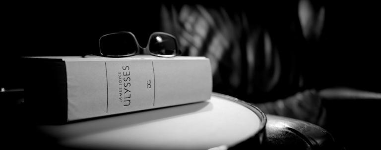 uysses_book_1026