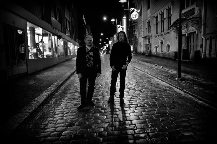 hml_noir_bagge_koskinen
