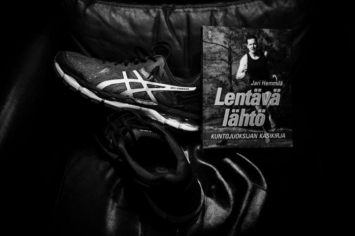 lentava_lahto