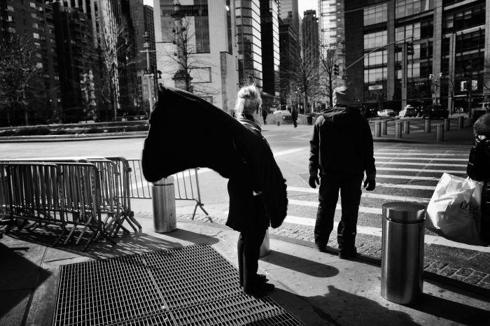 NYCstreet