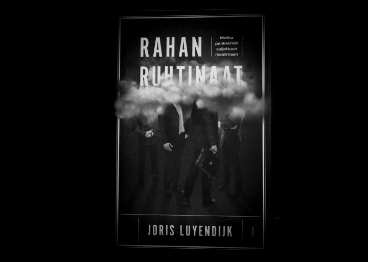 Rahan_ruhtinaat