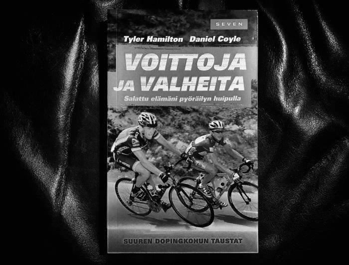 Voittoja_ja_valheita