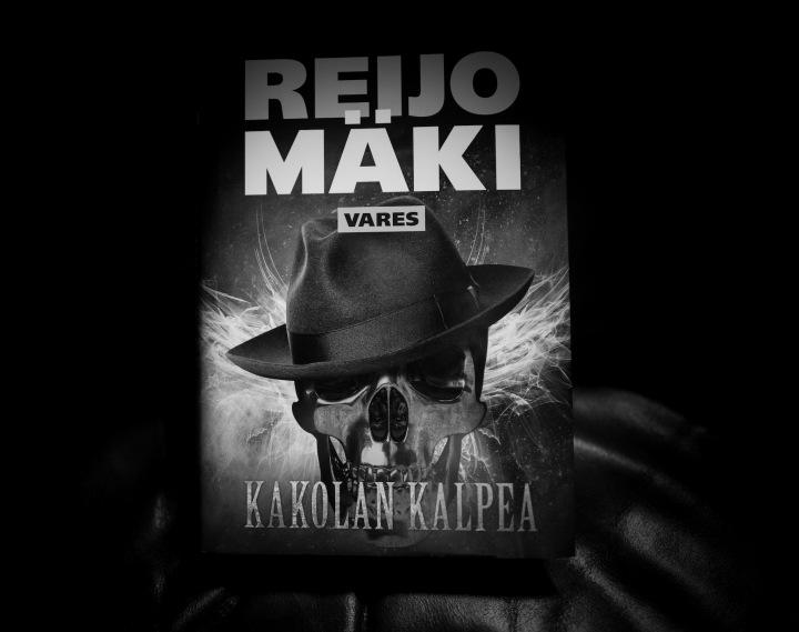 Kakolan_kalpea