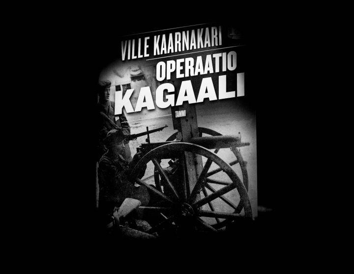 Operaatio_Kagaali.jpg