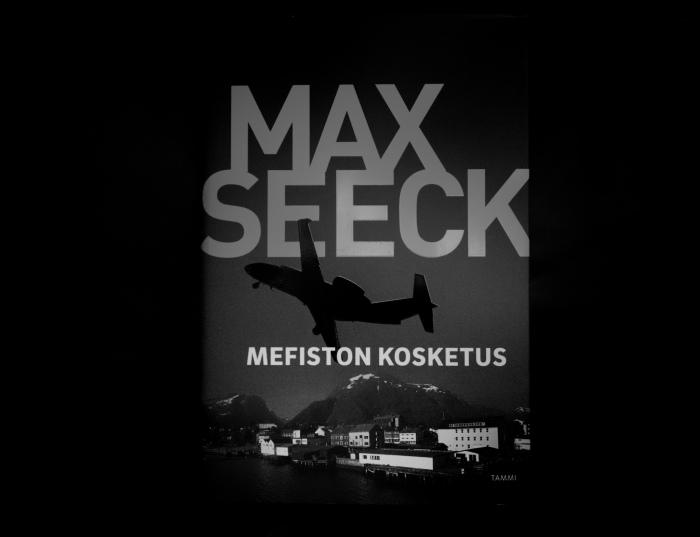 Mefiston_kosketus