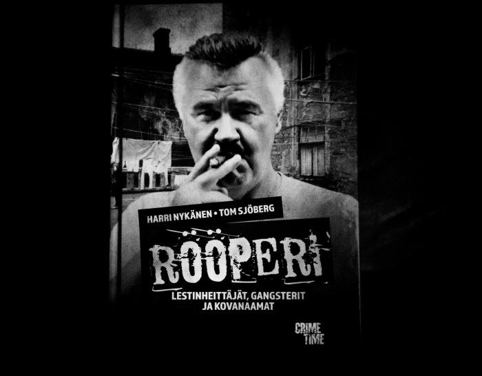 Rooperi