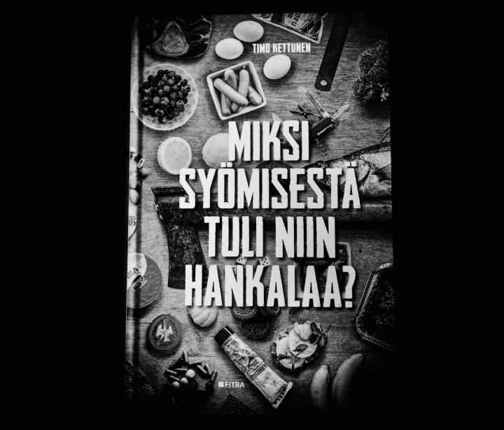 Miksi_syomisesta_hankalaa