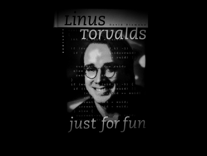 Just_for_fun