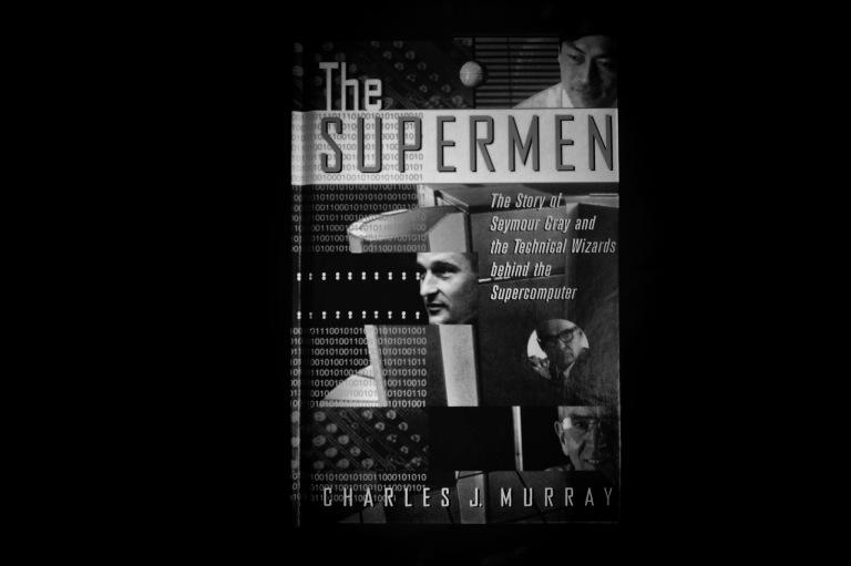 The_Supermen