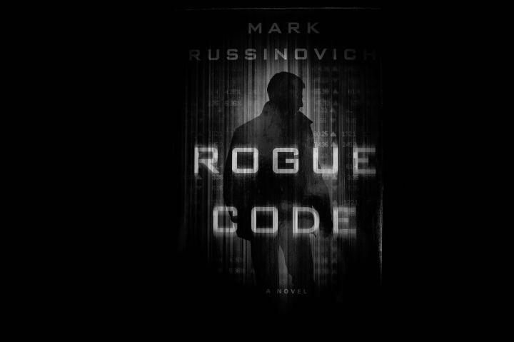 Rogue_Code