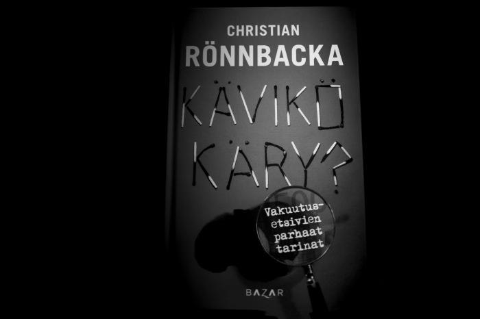 Kaviko_kary